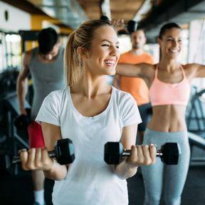 Sport et santé : les bons réflexes