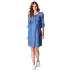 La robe jean Esprit for Mums