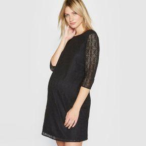 La robe noire R Essentiel