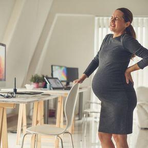 La bactériurie asymptomatique chez les femmes enceintes