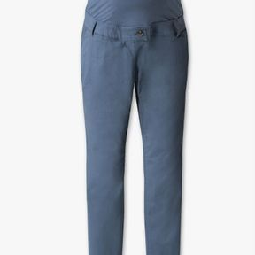 Pantalon de grossesse Yessica, C & A