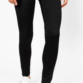 Pantalon de grossesse coupe Slim, Gemo