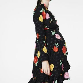 Robe, Asos Maternity