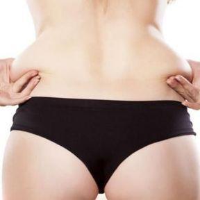 Après une grossesse, on a plus de hanches