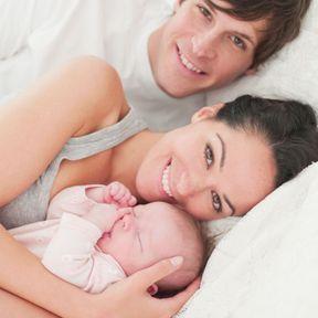 La sexualité après l'accouchement sera-t-elle la même ?