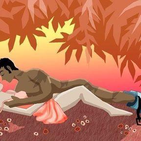 L'herboriste pour tomber enceinte