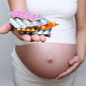 J'ai pris un médicament non autorisé pendant la grossesse, je fais quoi ?