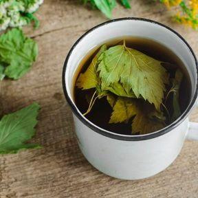 Remèdes anti-crampes