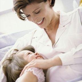 Surveillez votre vésicule après plusieurs accouchements