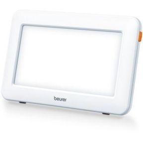 Lampe de luminothérapie TL 20, Beurer