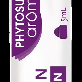 Roll-on Relaxation – Phytosun arôms