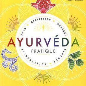 Ayurveda pratique