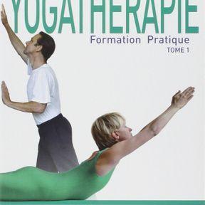 Yogathérapie, formation pratique