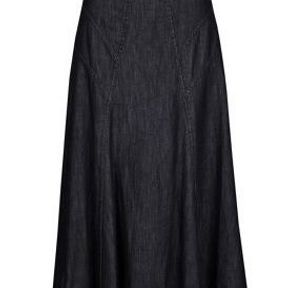 fc5f951d14993d Jupe longue : 30 jupes longues