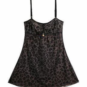 Nuisette courte Guess