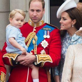 Prince George le 13 juin 2015 3