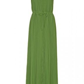 Robe cocktail mousseline Ted Baker