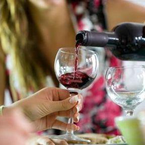 Arrêter les boissons sucrées et alcoolisées ?