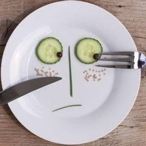 Faire des cures de légumes et fruits ?