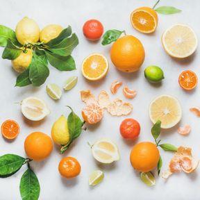 aliments qui provoquent des remontées acides