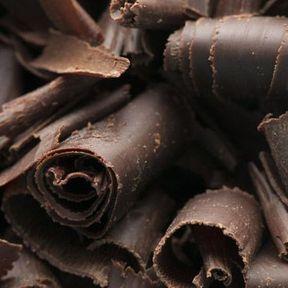 Chocolat noir à 70 %