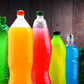 Les boissons (hors alcool et eau)