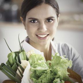 Conseils pratiques pour les végétariens