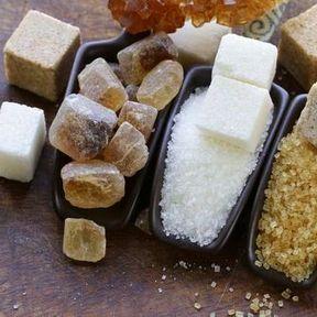 Le sucre, mauvais pour la santé ?