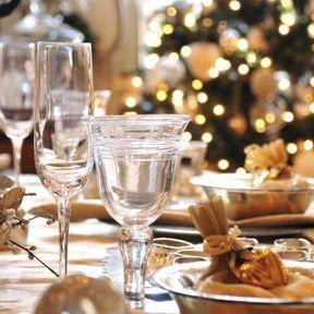 Conseils pour une fête sans indigestion