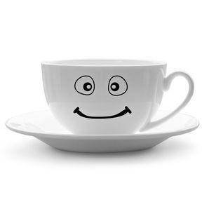 Combien de cafés pour être en bonne santé ?