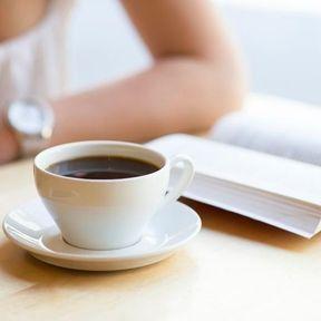 Du café contre le diabète de type 2 ou la goutte