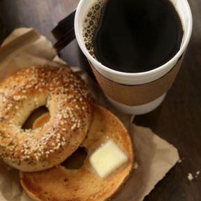 Café et santé des os