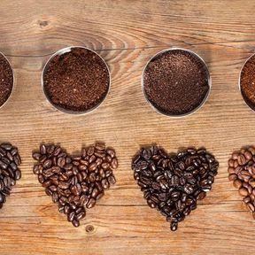 Café et pathologies cardio-vasculaires