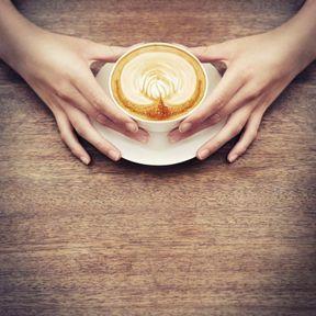 Café et transit intestinal