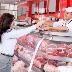 Combien de cas de cancer directement liés à la consommation de viande ?