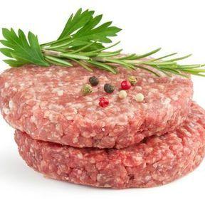 Qu'appelle-t-on viande rouge ?