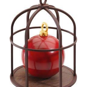 Boule en Cage 2014