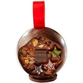 La Boule en Chocolat, Jadis et Gourmande