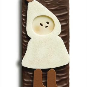 Lutin Rêveur, la Maison du Chocolat