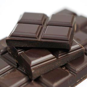 Quel chocolat noir ?