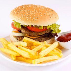 Ne pas associer deux éléments gras dans une même assiette