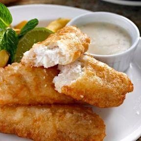 Faut-il préférer les nuggets de poisson ?