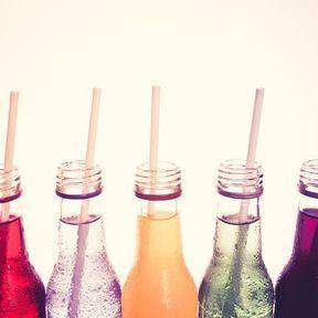 Quelles boissons ?