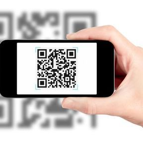2011 - la Corée vit le premier supermarché virtuel