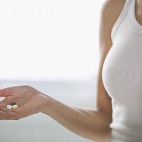 "Les médicaments et le stress ""acidifient"" l'organisme"