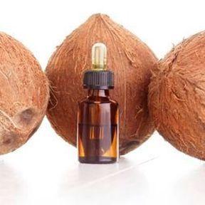 Peut-on être allergique à l'huile de coco ?