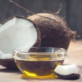 Comment choisir son huile de coco ?