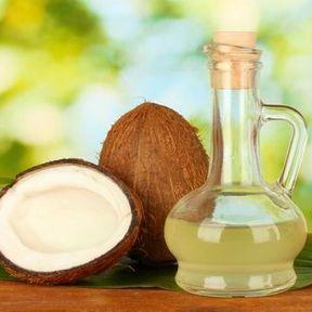 Comment conserver l'huile de coco ?