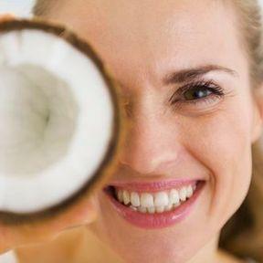 Peut-on fabriquer soi-même de l'huile de coco ?