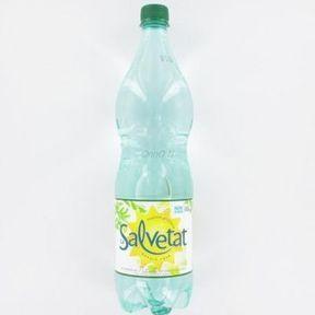 La Salvetat : des bulles sans sodium